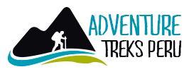 Adventure Treks
